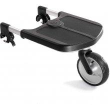 Подножка для старшего ребенка для коляски Mutsy EVO / IGO