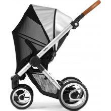 Защита от солнца для коляски Mutsy EVO