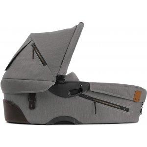 Люлька для коляски Mutsy EVO Industrial Stone