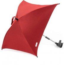 Зонт для коляски Mutsy IGO Lite Red