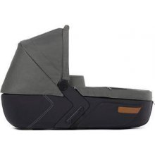 Люлька для коляски Mutsy IGO Urban Nomad Dark Grey