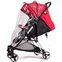 Комплект для Ninos Mini: дождевик + сумка-чехол для переноски