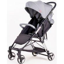 Прогулочная коляска Ninos Mini grey