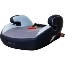 Автокресло Osann Junior Isofix with Gurtfix Pixel Navy