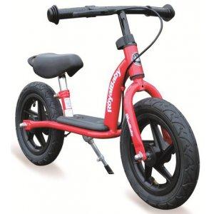 Велобег Royal Baby Красный