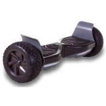 Гироскутер - внедорожник Smart Balance KIWANO KO-X 8.5 дюймов, Black