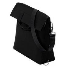 Сумка на коляску Thule Changing Bag Midnight Black