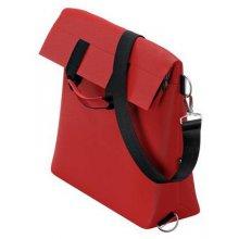 Сумка на коляску Thule Changing Bag Energy Red