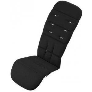 Съемный вкладыш на сиденье Thule Seat Liner Midnight Black