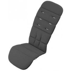 Съемный вкладыш на сиденье Thule Seat Liner Charcoal Grey