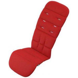 Съемный вкладыш на сиденье Thule Seat Liner Energy Red