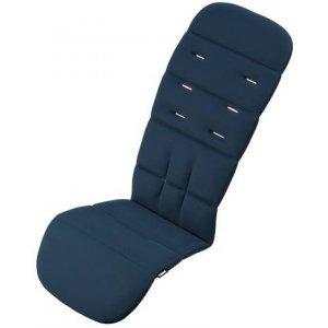 Съемный вкладыш на сиденье Thule Seat Liner Navy Blue