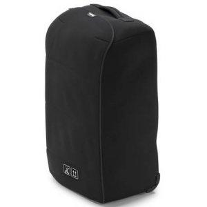 Транспортный чехол Thule Sleek Travel Bag