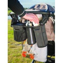 Сумка – органайзер Valco Baby Stroller Caddy