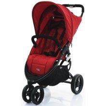 Прогулочная коляска Valco Baby Snap 3 Carmine Red
