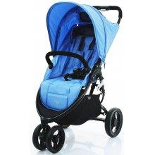 Прогулочная коляска Valco Baby Snap 3 Powder Blue