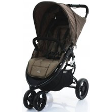 Прогулочная коляска Valco Baby Snap 3 Spice