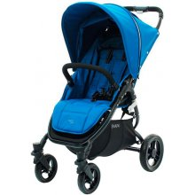 Прогулочная коляска Valco Baby Snap 4 Ocean Blue