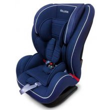Автокресло Welldon Encore Isofix Синий