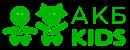 Інтернет-магазин АКБ kids