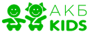 Интернет-магазин АКБ kids